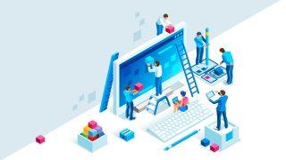 教材をユーザーごとに開放可能!習い事のオンライン化に最適な『会員サイト作成パック』