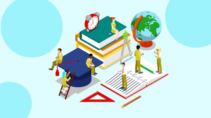 オンラインwebデザインスクールの比較